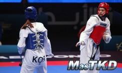 Grand-Prix-Fujairah-2018-81
