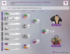 -67._Pan-Am-Qualification-Tournament-for-Tokyo-2020-Olympic-Gamespng