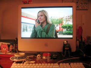The Veronica Mars movie, which came out last Friday, gave closure to a TV series fans felt was cancelled prematurely.