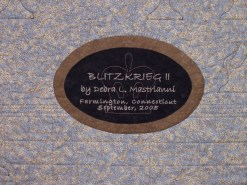 BlitzkriegII_label