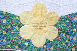 FlowerPower_label
