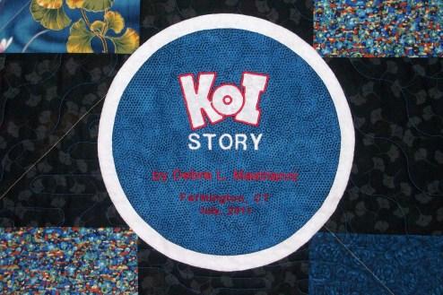KoiStory_label