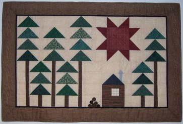 MysteryQuilt_front