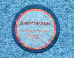 SummerDaydreams_label