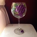Glassware_Thumb