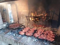 carne per tutti i gusti!