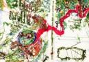 კენეთ გრემის `ქარი ტირიფებში~ – საბავშვო წიგნი, სადიდო საფიქრალი