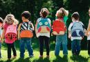 ბავშვთა უფლებები სკოლამდელ დაწესებულებებში: ზეიმები ბავშვების წინააღმდეგ