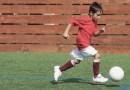 სპორტის ხელმისაწვდომობა იძულებით გადაადგილებული  ბავშვებისთვის
