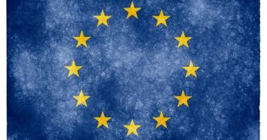 ევროპა როგორც მასწავლებელი -საინტერესო რესურსი მასწავლებელს
