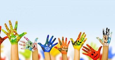 იდეები სოციალური პროექტების დაგეგმვისათვის  განათლების დაწყებით საფეხურზე