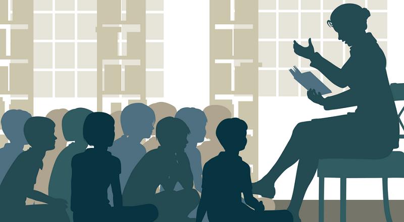 რა არის storytelling და როგორ შევქმნათ ის?