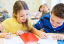 რას ნიშნავს მოსწავლეზე ორიენტირებული სწავლება