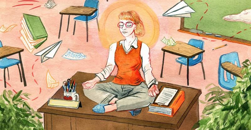 დაკვირვება – დაბრუნება გაუცხოებულთან. როგორ  განვავითაროთ დაკვირვების უნარი მოსწავლეებში?