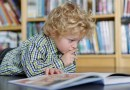 ზღაპართერაპია და წიგნების გავლენა ბავშვებსა და მოზარდებზე