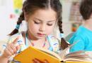 როგორ განვუვითაროთ პირველკლასელ მოსწავლეებს ფონეტიკური უნარები