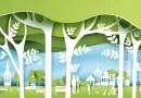 """""""ქალაქის ეკოლოგია – რატომ არის მნიშვნელოვანი მწვანე ნარგავები ქალაქში?"""""""