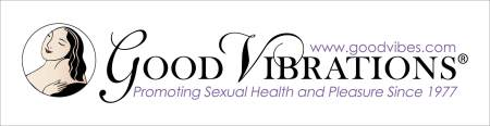Good-Vibrations-Logo-2015