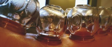Masuda-Acupuncture-Cupping-Chinese-Medicine-Alternative-Healing-Placerville-Cups-2