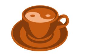 coffee-2267772_1280