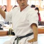 shibata-masashi