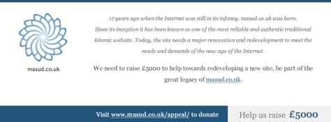 masud-appeal
