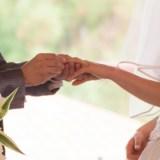 女医が教える|医療ドラマの登場人物別結婚攻略法|財前五郎