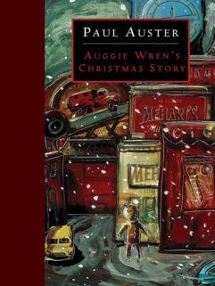 auster_auggie_wren