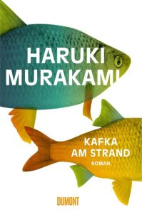 murakami_kafka_am_strand
