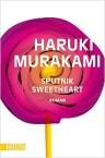 murakami_sputnik_sweetheart_neu