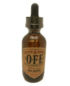ofe-cool-menthol-60ml-eliquid