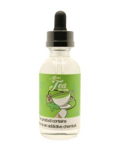 mister-tea-green-tea-60ml-5