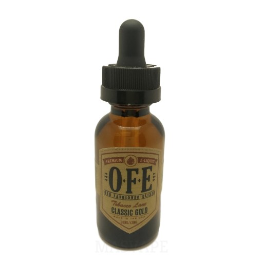 ofe-30ml-classic-gold-tobacco-ejuice-30ml