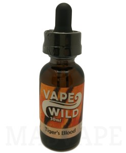 vape-wild-tigers-blood-30ml-3