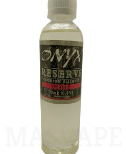 onyx-reservce-peachy-120ml-1