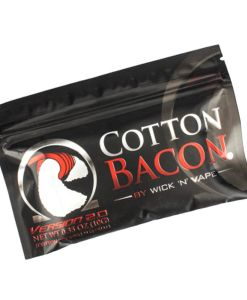 cotton-bacon-v2