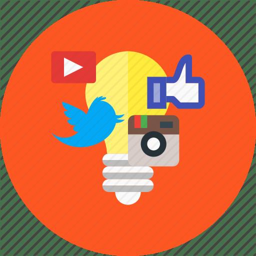 social-media-campaign-2-512