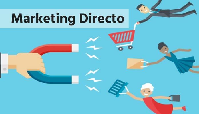 Que-es-el-marketing-directo