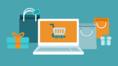 venta por internet ecommerce