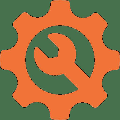 herramientas de mkt digital