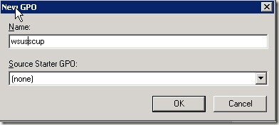 microsoft-00094