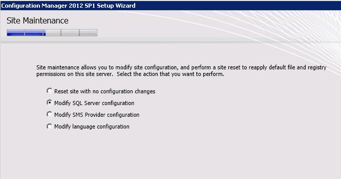 sccm2012-sql2008-2012-17
