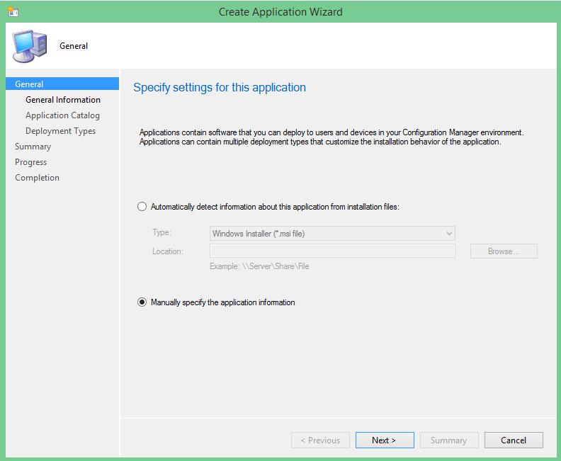 sccm2012updatewindows8_2