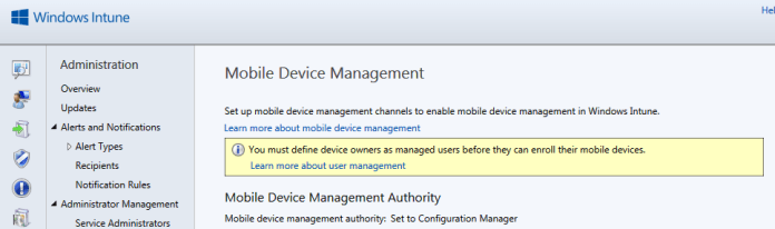 intune_sccm_ipad_iphone_ios
