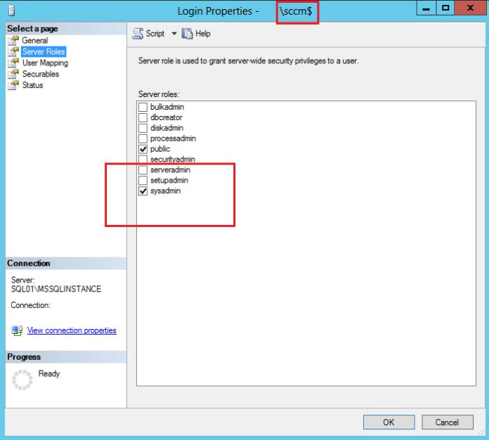 move_sccm2012r2_new_server_11