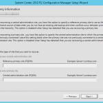 move_sccm2012r2_new_server_17