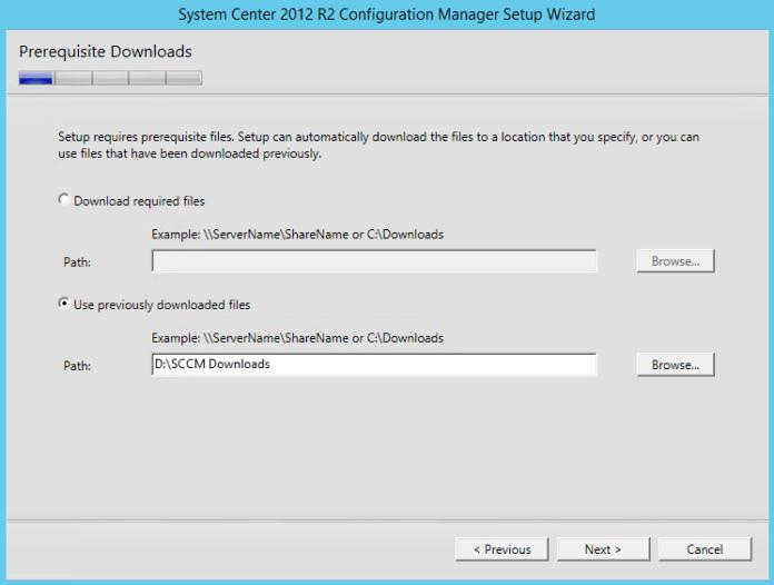move_sccm2012r2_new_server_19