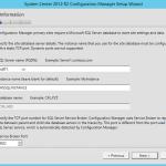 move_sccm2012r2_new_server_21