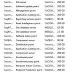 move_sccm2012r2_new_server_32