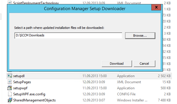 move_sccm2012r2_new_server_4